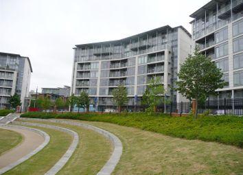 1 bed flat to rent in Longleat Avenue, Edgbaston, Birmingham B15