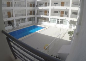 Thumbnail 3 bed apartment for sale in Almoradí, Alicante, Valencia, Spain