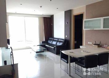Thumbnail 2 bed apartment for sale in นราธิวาสราชนครินทร์ Khwaeng Yan Nawa, Khet Sathon, Krung Thep Maha Nakhon 10120, Thailand