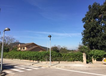 Thumbnail Land for sale in Valdoreix, Sant Cugat Del Valles, Spain