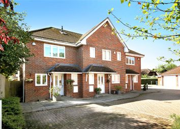 3 bed end terrace house for sale in Alastair Mews, Beaconsfield HP9