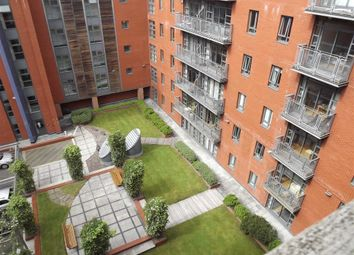 Thumbnail 2 bed flat to rent in City Gate 3, Blantyre Street, Manchester City Centre, Manchester, Greater Manchester