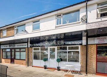 Thumbnail Commercial property for sale in 73 Sunny Bank Road, Bury