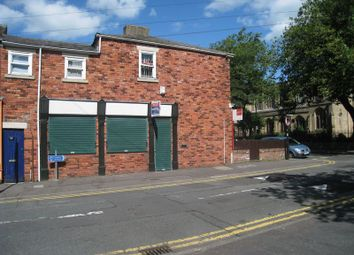 Thumbnail Property to rent in Meadow Court, South Meadow Lane, Preston