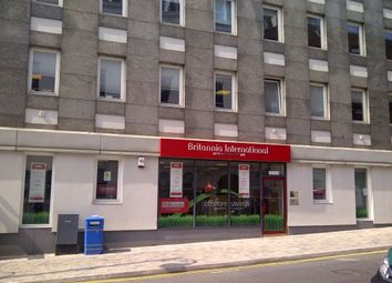 Thumbnail Office to let in Athol Street, Douglas