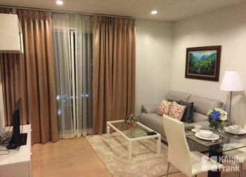 Thumbnail 1 bed property for sale in HQ Thonglor, 43 Sq.m, Thailand