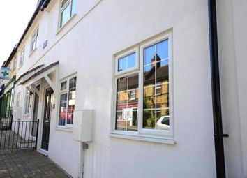 Thumbnail 1 bedroom flat to rent in 135 St Johns Hill, Sevenoaks, Kent