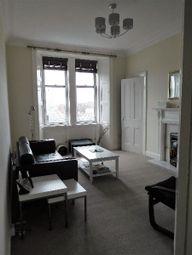Thumbnail 2 bedroom flat to rent in Broughton Road, Broughton, Edinburgh