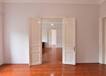 Thumbnail 2 bed apartment for sale in 7, Szent Istvan Korut, Budapest, Hungary