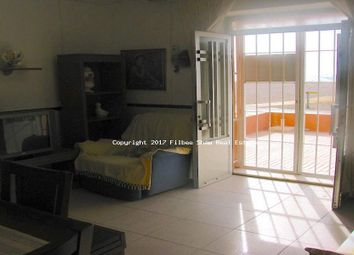 Thumbnail 3 bed town house for sale in Bolnuevo, 30877 Murcia, Spain