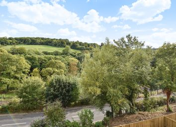 Thumbnail 1 bed flat for sale in The Bourne, Brimscombe, Stroud
