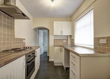 Thumbnail 3 bed terraced house to rent in St. Albans Crescent, Felling, Gateshead