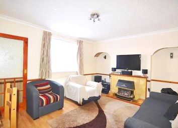Thumbnail 3 bedroom terraced house to rent in Plaistow, London