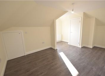 Thumbnail 1 bedroom flat to rent in Upper Sea Road, Bexhill-On-Sea, East Sussex