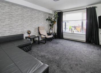 2 bed flat for sale in Morar Drive, Cumbernauld, Glasgow G67