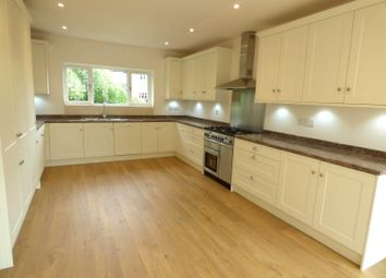 Thumbnail 3 bed bungalow to rent in Longfurlong Lane, Long Furlong, Tetbury