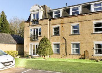 Thumbnail 2 bed flat for sale in 9 Wildwood Court, Cedars Village, Chorleywood, Hertfordshire