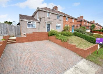 4 bed semi-detached house for sale in Portway, Avonmouth, Bristol BS11