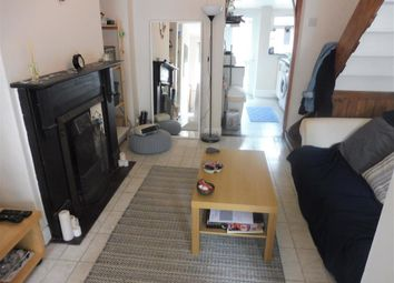 Thumbnail 2 bedroom property to rent in Orchard Place, Canton, Cardiff