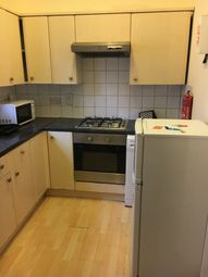 Thumbnail 1 bedroom flat to rent in Elgin Road, Essex