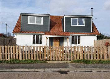Thumbnail 4 bed detached house to rent in South Street, Whitstable