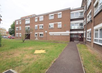 Thumbnail 1 bed flat to rent in John Burns Drive, Barking
