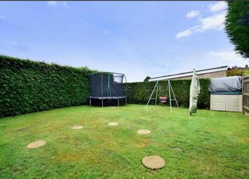 Thumbnail 4 bed detached house to rent in Greenfields Way, Horsham