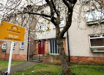 Thumbnail 3 bed flat to rent in Morgan Street, Hamilton