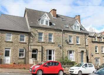 Thumbnail 5 bed terraced house for sale in Boxbush Road, Coleford