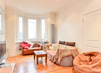 Thumbnail 3 bed property to rent in Brightside Road, Hither Green