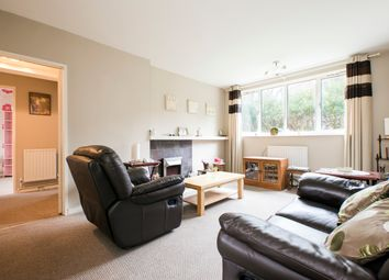 Thumbnail 2 bedroom flat for sale in Elm House, East Ferry Road, London