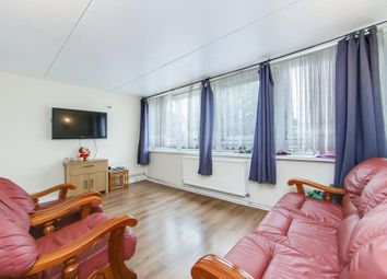 Thumbnail 2 bedroom flat for sale in Pooles Park, London