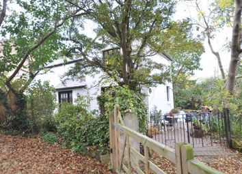 Thumbnail Property for sale in Lower Thingwall Lane, Wirral, Merseyside