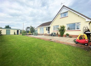 4 bed property for sale in New Road, Coalway, Coleford GL16