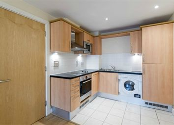 Thumbnail 1 bedroom flat to rent in Hardwicks Square, Hardwicks Square, Wandsworth, London