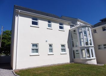 Thumbnail 2 bed flat for sale in Dartmouth Road, Paignton
