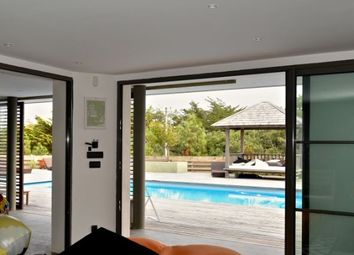 Thumbnail 6 bed villa for sale in Villa Del Mar, Seignosse Ocean, Direct Access To The Best Surf Beaches, France
