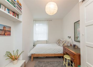Thumbnail 3 bedroom property to rent in Tompion House, Percival Street, London