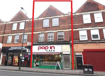 Thumbnail Business park for sale in Mill Green, London Road, Mitcham Junction, Mitcham