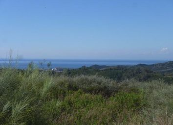Thumbnail Land for sale in Marbella, Malaga, Spain