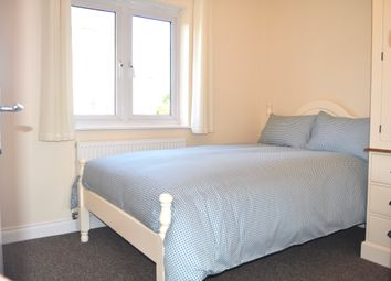 Room to rent in Tiber Road, North Hykeham, Lincoln LN6