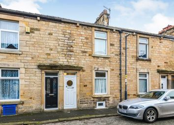 Thumbnail 2 bed terraced house for sale in Wolseley Street, Lancaster, Lancashire, United Kingdom