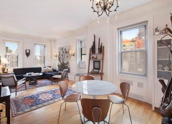 Thumbnail 1 bed property for sale in 26 East 63rd Street, New York, New York State, United States Of America