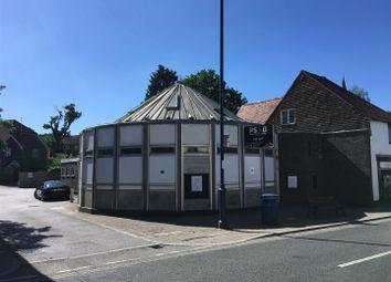 Thumbnail Retail premises to let in High Street, Billingshurst