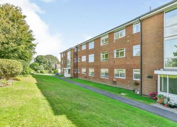 Ridge Court, Redmires Road, Sheffield, South Yorkshire S10