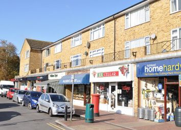 Thumbnail 3 bed flat for sale in Woodfield Lane, Ashtead