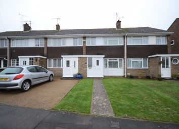 Thumbnail 3 bed terraced house for sale in Highbury Road, Tilehurst, Reading