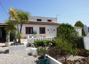 Thumbnail 2 bed villa for sale in Loule, Algarve, Portugal
