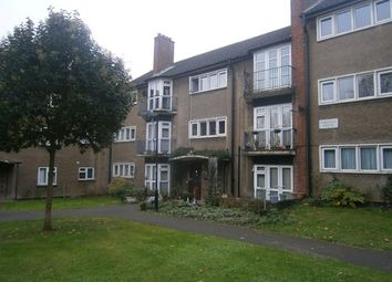 Thumbnail 1 bed flat to rent in Falmouth Avenue, London