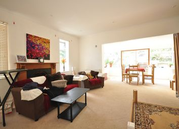 Thumbnail Room to rent in Valley Drive, Brighton